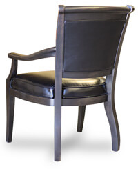 c2905 game chair