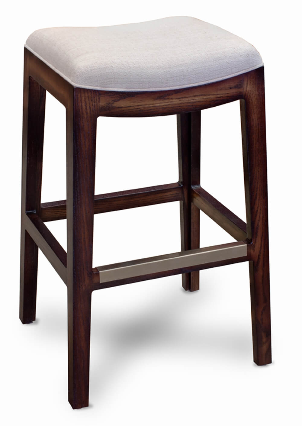 California house s100 bar stool - Beautify your bar area with unique barstools ...