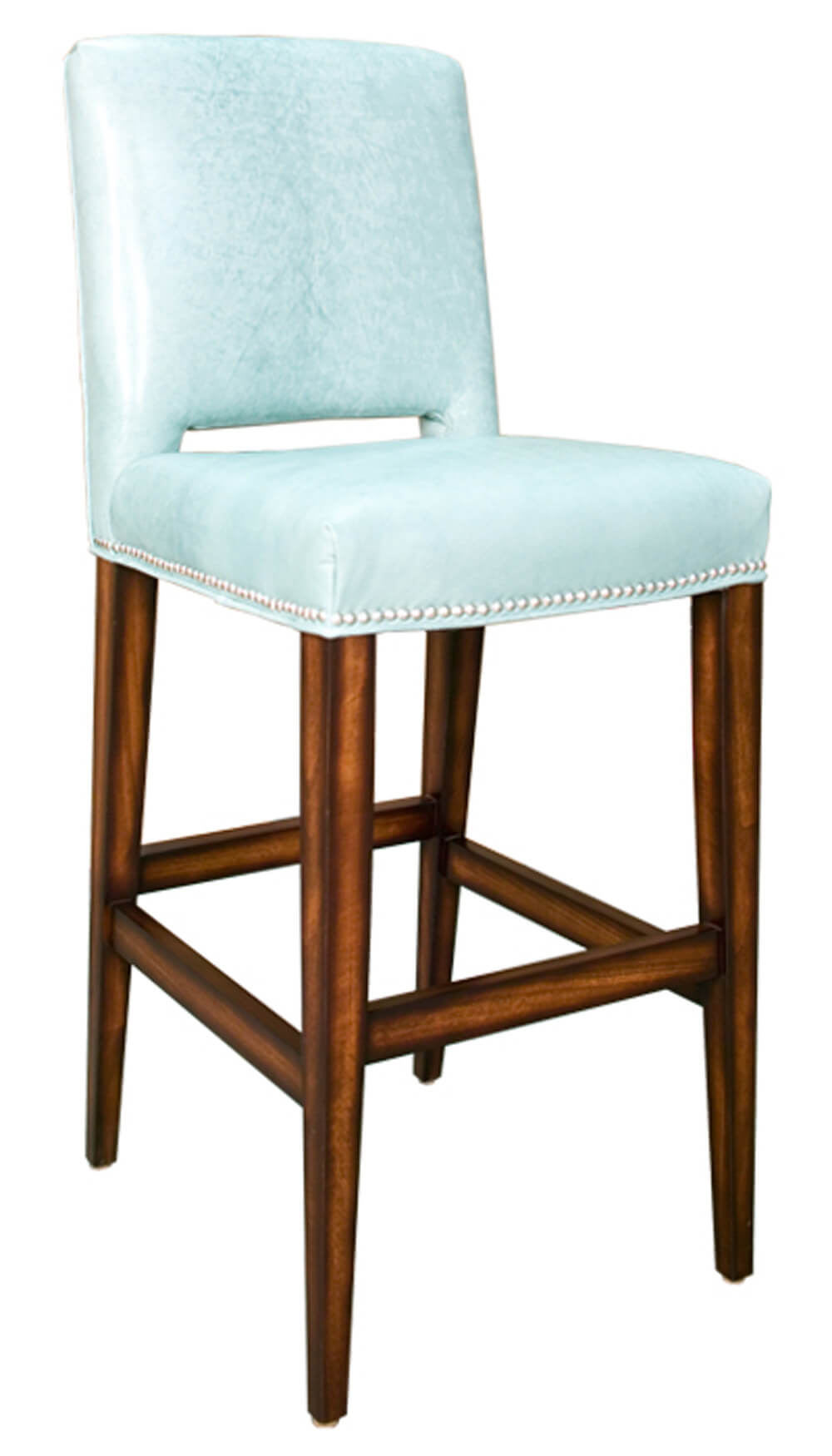 California house s135 bar stool - Beautify your bar area with unique barstools ...