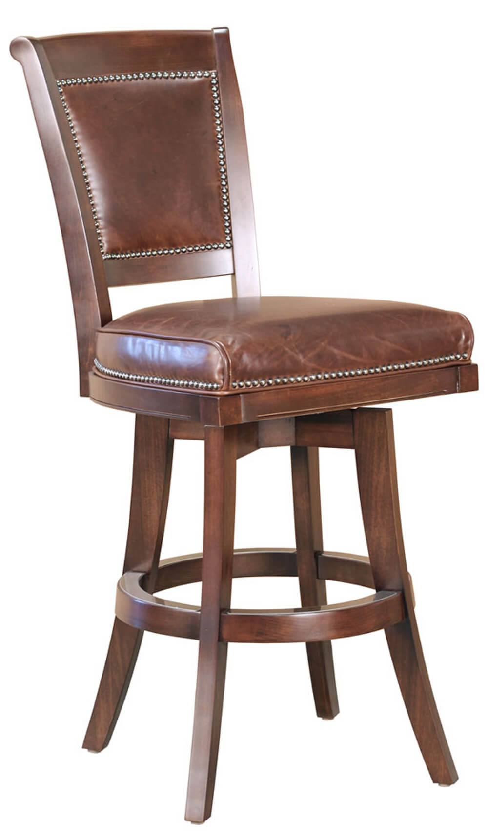 California house s2920 bar stool - Beautify your bar area with unique barstools ...