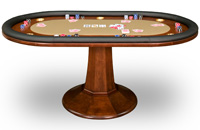 Aptops Poker Table