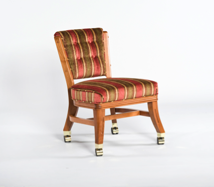 960 club chair