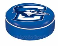 Creighton University Bar-Stool-Seat-Cover