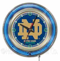 Notre Dame ND