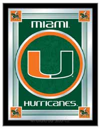 University of Miami FL