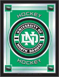 University of North-Dakota