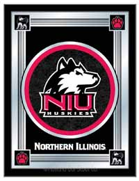University of Northern Illinois