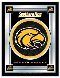 University of Southern-Mississippi