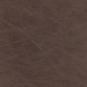 Outland Dark Brown Leather