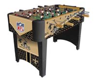 High Quality Other Customers Also Viewed These Foosball Tables