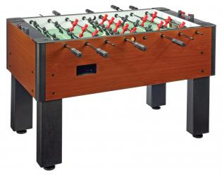Foosball Tables Perfect For Your Game Rooms