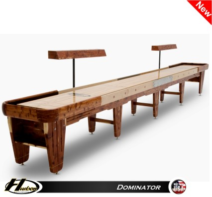 domonator outdoor table