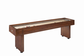 Winston 14 ft-table