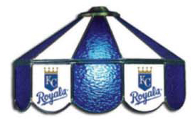 Kansas-City-Royals-Three-Shade