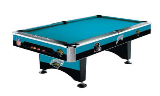 Diamondback Billiards