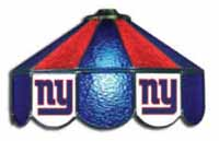 New york giants /></a></p>               <p align=