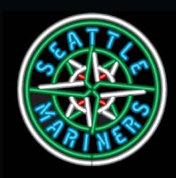 seattle marniners