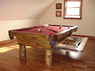 the breckenridge pool table also looked at these tables cumberland