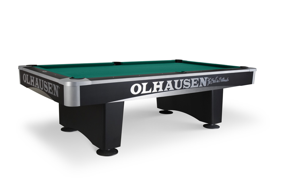 Ten Foot Pool Tables Choose From Pool Tables - Diamond professional pool table for sale