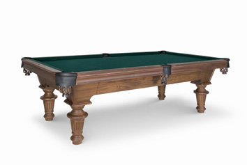 Seven Foot Pool Tables Choose From Plus Tables - 7 foot billiard table