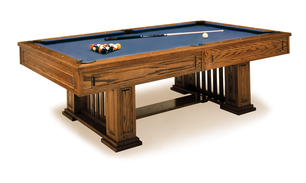 We Have Divide Our Pool Tables In Categories To Make Your Shopping With Us  Easier.