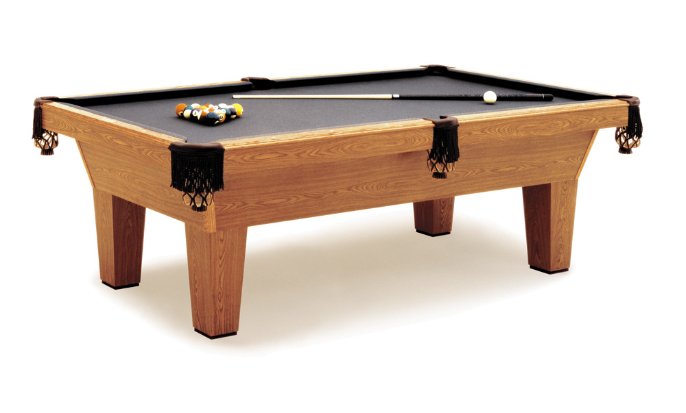 Olhausen Pool Table Prices pool table