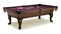 san tan valley pool table moving
