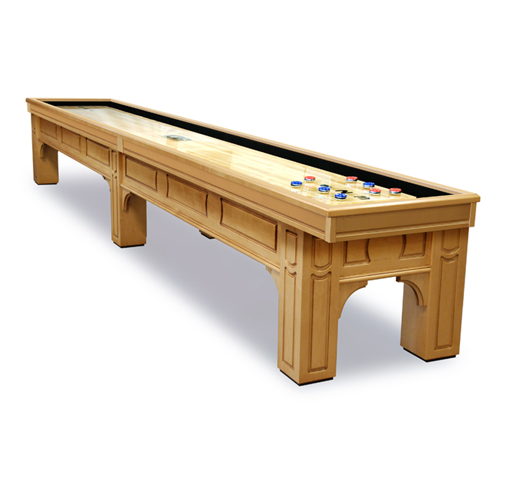 100 game tables tables the atomic classic shuf