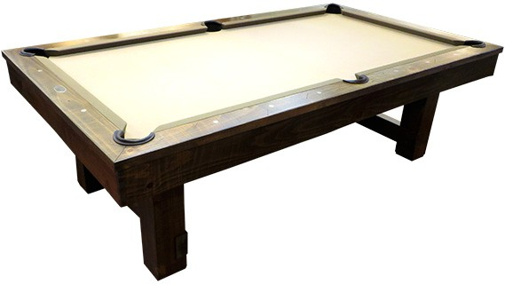 Pool Table Services - Pool table movers phoenix