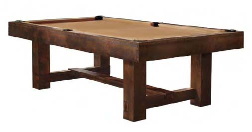 Pool Table Moving Casa Grande AZ - Pool table movers az