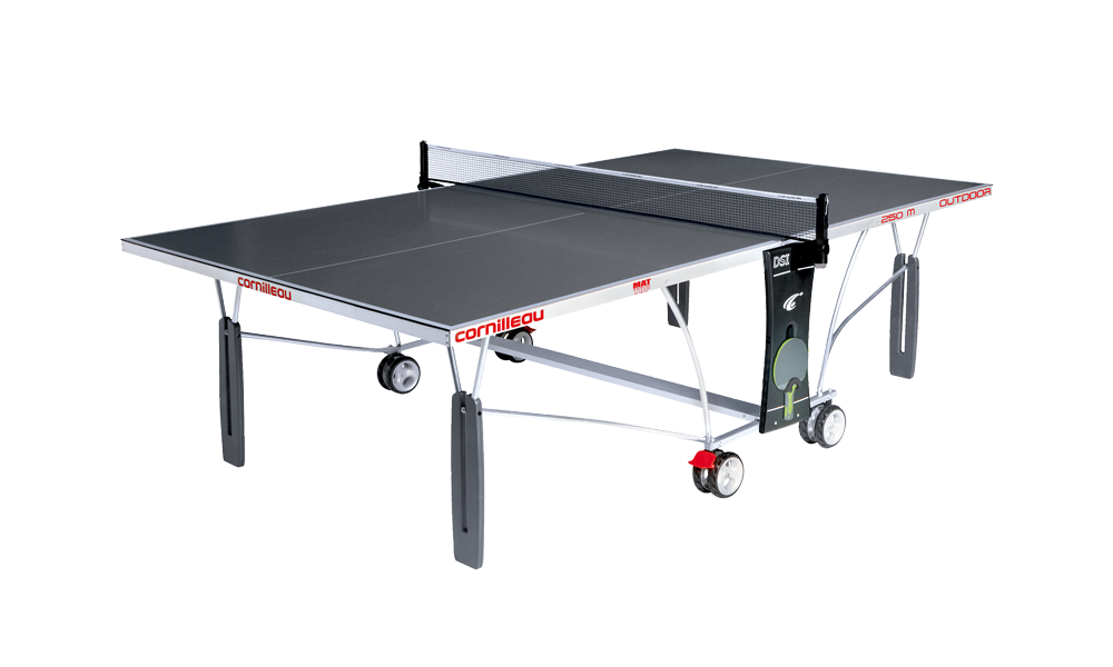 Ping Pong Tables On Sale Family Fun