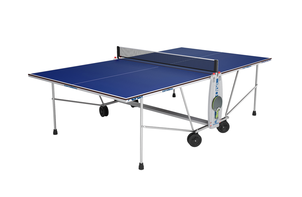 Americana pool table by olhausen billiards - Table ping pong prix ...
