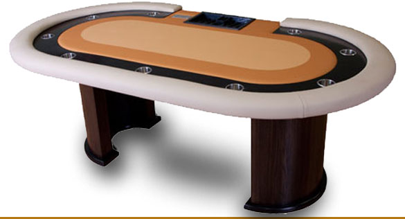 4284 table