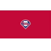 Mlb Pool Table Cloth Officially Licensed Logo Cloth
