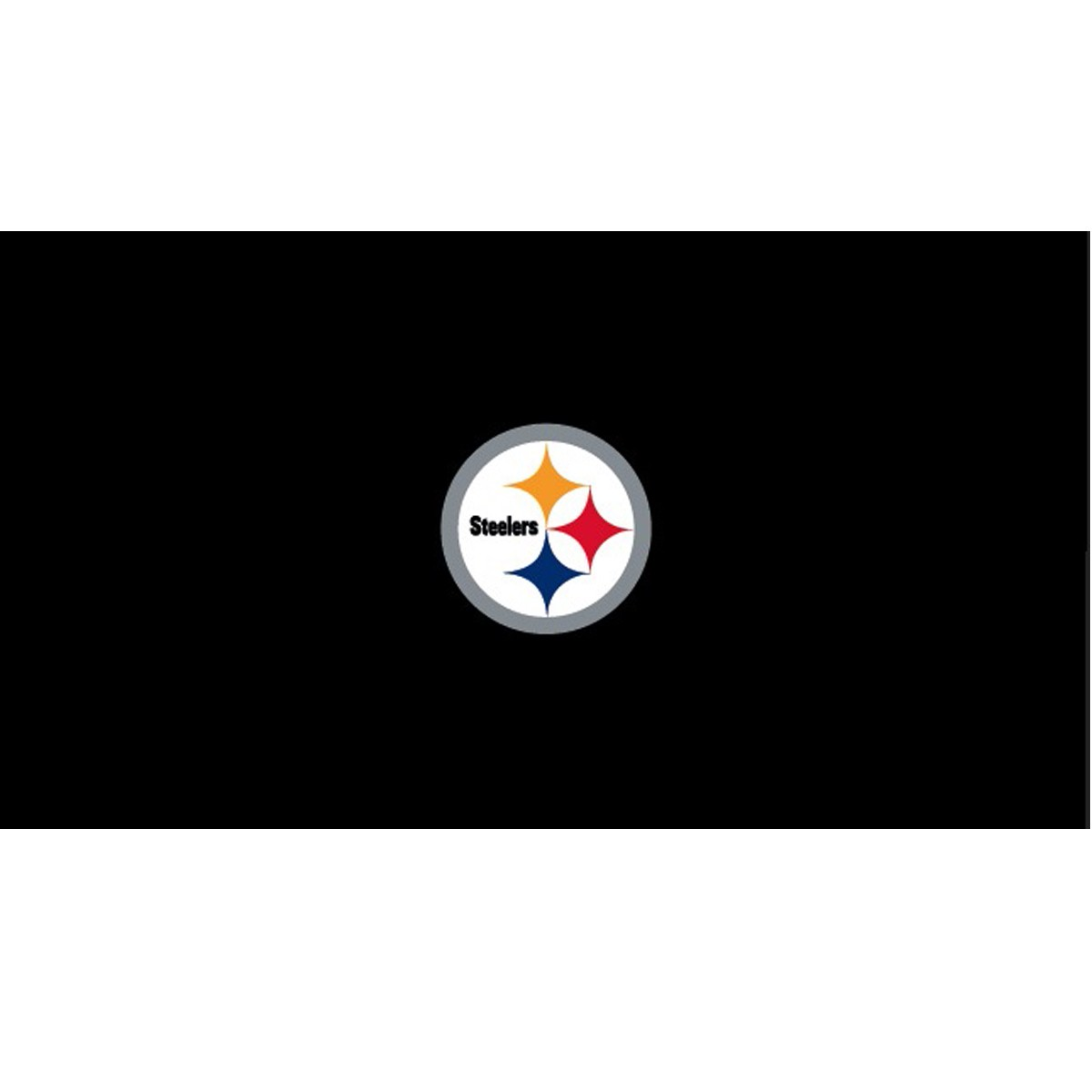 Nfl Pool Table Cloth Officially Licensed Logo Cloth